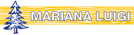 Mariana Luigi Srl