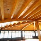 realizzazione-tetti-legno_05