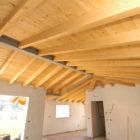 realizzazione-tetti-legno_12