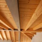 realizzazione-tetti-legno_13