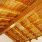realizzazione-tetti-legno_14
