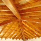 realizzazione-tetti-legno_15
