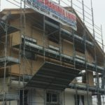 cantiere-IMG_0301