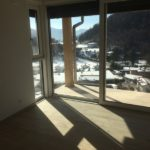 cantiere-IMG_0582
